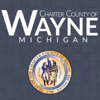 JUVENILE DETENTION SPECIALIST job in Detroit at Wayne County