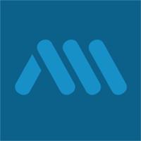 AnMed Health logo