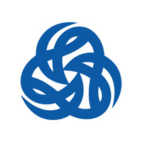 Persistent Systems LLC (New York)