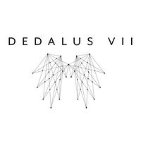 Dedalus VII logo
