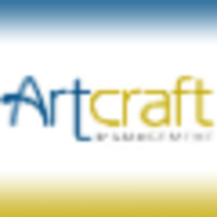 Artcraft Management Inc logo