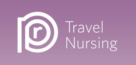 Travel RN Registered Nurse - CVICU job in Stanford at PPR