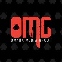 Omaha Media Group LLC logo
