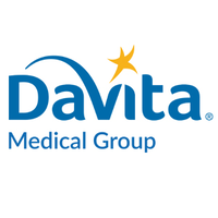 DaVita Medical Group New Mexico logo