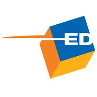 Education Market Association (EDmarket) logo