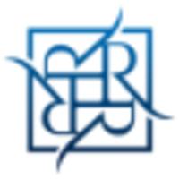 RiverMend Health logo