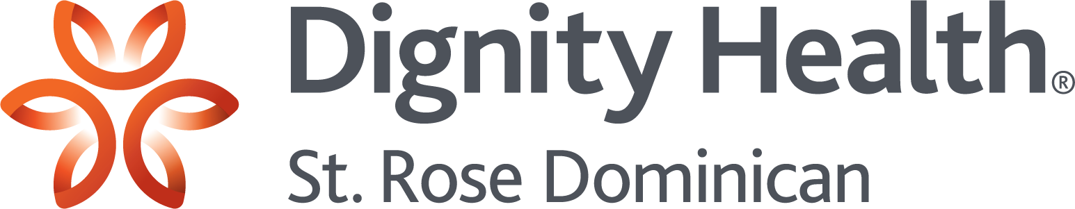 Dignity Health St Rose Dominican North Las Vegas - Doctor Heck