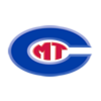 Concept Machine Tool logo