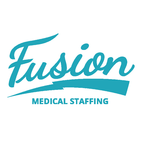 Ultrasound General job in Winona at Fusion Medical Staffing