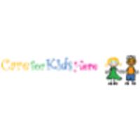 CareForKidsHere.com logo