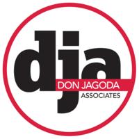 Don Jagoda Associates logo