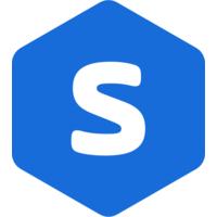 Stonebranch logo