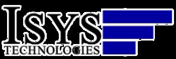 Isys Technologies