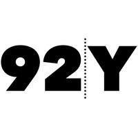 92nd Street Y logo