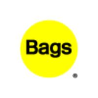 Bags Inc. logo