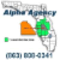 Alpha Agency LLC