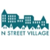 N Street Village