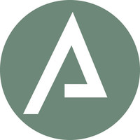 Alion Science and Technology logo