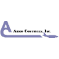 Aero Controls, Inc logo