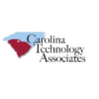 Carolina Technology Associates logo