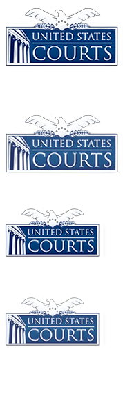 United States Courts Jobs