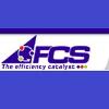 FCS Software Solutions logo