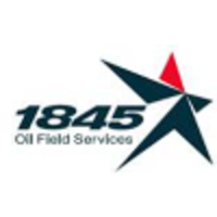 1845 Oil Field Services
