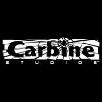Carbine Studios logo