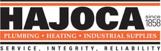 Hajoca Corporationspokane Wa Corporation Jobs