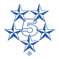Five Star Products, Inc. logo