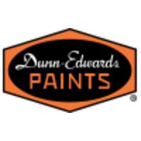Dunn-Edwards logo