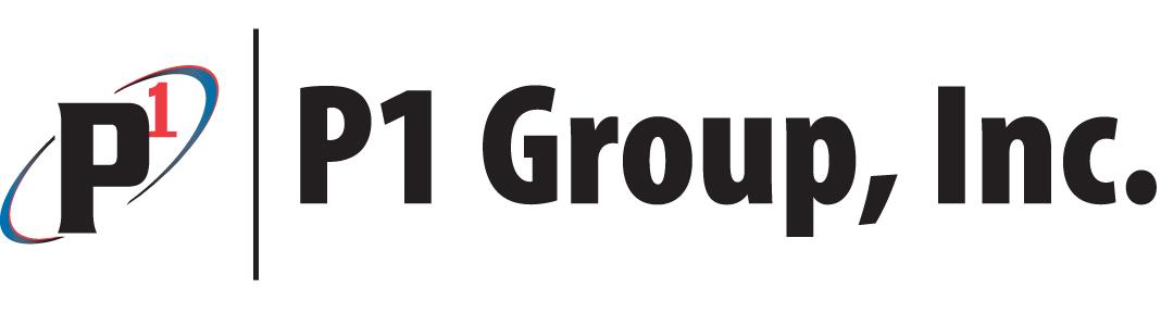 Hvac Service Technician Job Description | Hvac Service Chiller Technician Job In Kansas City P1 Group Inc