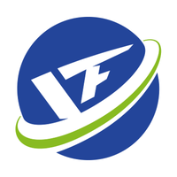 Yanfeng Automotive Interiors logo