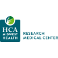 Research Medical Center logo