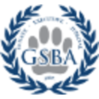 Gonzaga Student Body Association logo