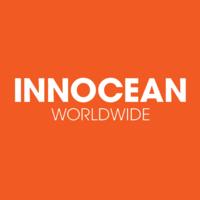 INNOCEAN USA logo