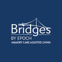 Bridges by EPOCH logo