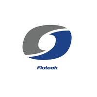 Flotech, Inc. logo