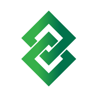 Bats Global Markets (now Cboe Global Markets) logo