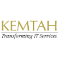 The Kemtah Group jobs