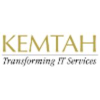 The Kemtah Group