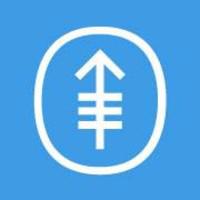 Memorial Sloan Kettering logo
