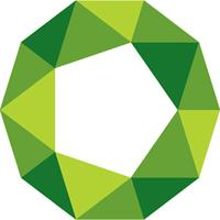 Ashfield, part of UDG Healthcare plc logo