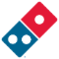 Domino's Pizza LLC logo