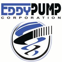 Eddy Pump Corporation logo