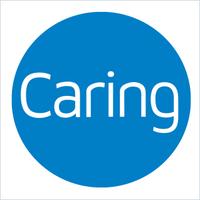 Geisinger Health System logo