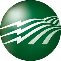 Arkansas Electric logo