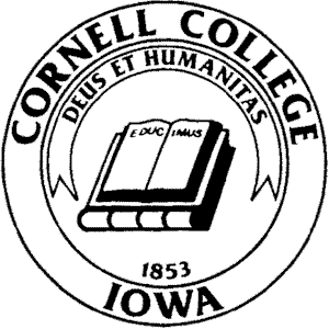 director of enrollment data operations and analysis job in mount Workforce Development Professional Resume cornell college jobs