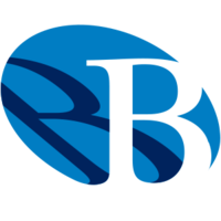 Backstage Library Works logo
