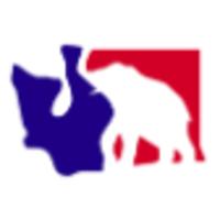 Washington State Republican Party logo